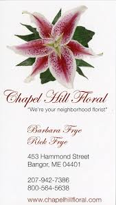 chapel hill florist index of pages images bni cards