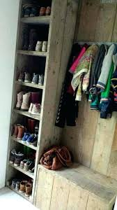 Solid Wood Shoe Storage Bench Benches With Shoe Storage U2013 Dihuniversity Com