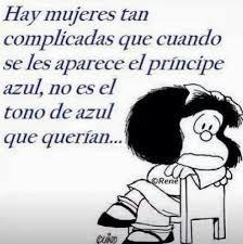 imagenes comicas bonitas imagenes de mafalda con frases frases bonitas para facebook