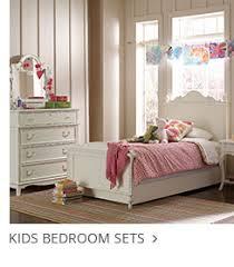 Cymax Bedroom Sets Kids Furniture At Cymax Kids Bedroom Beds Dressers And Desks