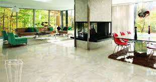 Tile Flooring Living Room Gallery Tile Showroom Wall And Floor Tile Brooklyn Ny