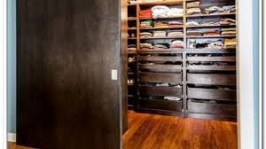 Modern Closet Sliding Doors Barn Door Closet Sliding Doors Designs Ideas And Decors Modern For