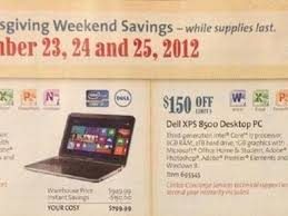 best black friday deals on desktop pcs black friday 2012 deals on windows 8 laptops desktops from bj u0027s