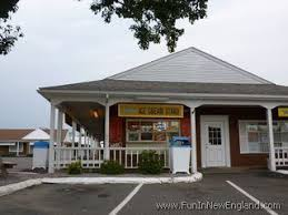 The Book Barn Niantic You Know You U0027re From Connecticut When