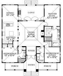 small beach house floor plans ranch beach house floor plans nikura