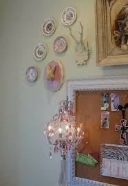 Girly Home Decor 15 Girly Vintage Ideas For A Classy Chic Interior Hometalk