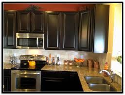 Thomasville Kitchen Cabinets Review Kraftmaid Country Kitchens Gorgeous Home Design