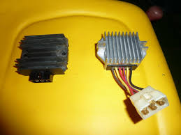 98 4x2 gator battery not charging mytractorforum com the