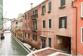 venice apartment dreaming venice apartment italy booking com