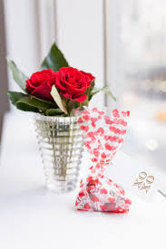 Homemade Valentines Day Gifts by Holiday Decor Archives Page 6 Of 8 Fashionable Hostess