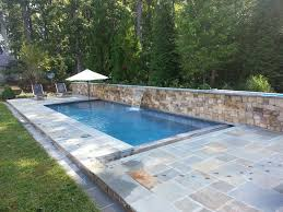 Pool Patio Pictures by Pool Design U0026 Landscaping In Ashburn Aldie Leesburg Va