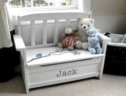 Plans To Build A Toy Box by Best 25 Kids Toy Chest Ideas On Pinterest Kids Toy Boxes