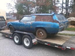 1968 camaro project car for sale bangshift com 1968 camaro station wagon