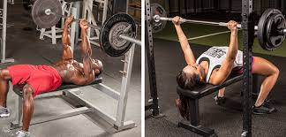 Reverse Grip Bench Press Upper Chest How Wide Should Your Bench Press Grip Be