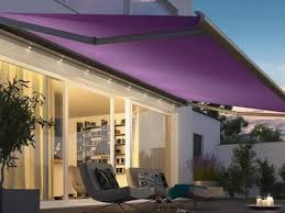 Patio Awnings Weinor Patio Awnings Domestic U0026 Commercial Awnings Roché Awnings