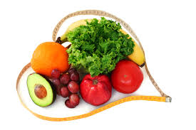 top 7 high fiber foods you should add to your diet