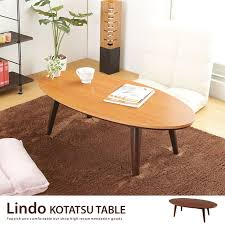 kagu350 rakuten global market table kagu350 rakuten global market kotatsu table japanese kotatsu