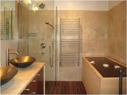 bathroom towel decorating ideas mesmerizing bathroom towel decor ideas charming bathroom towel