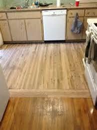 how to get wax wood floor home design marja