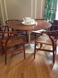 tulip table walnut google search tulip table walhut