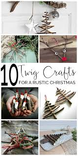 best 25 christmas decorations to make ideas on pinterest xmas