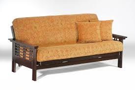 japanese futon vancouver roselawnlutheran