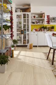 Superior Quality Laminate Flooring End User Title The Quality Of Laminate Flooring Made In Europe