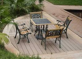 Backyard Flooring Options - impressive on outdoor flooring ideas patio outdoor flooring