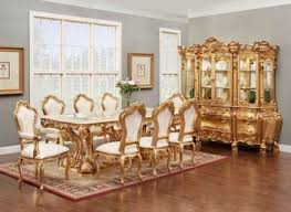 high end dining room furniture brands italian dining room sets for sale high end furniture brands igf usa