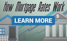 mortgage confessions 5 wacky letters of explanation lox rate zip