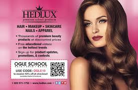 Makeup Schools In Texas Ogle Beauty Store Cosmetology U0026 Beauty In Texas
