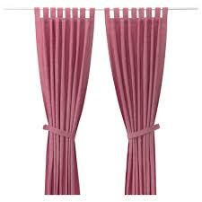 Tab Top Curtains Walmart by Curtain Extraordinary Curtain Window Outstanding Curtain Window
