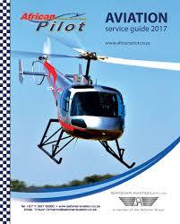 african pilot aviation news 17 2017 african pilot magazine