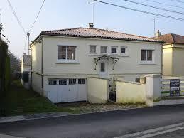 maison 4 chambres a vendre immobilier poitiers a vendre vente acheter ach maison
