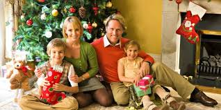 10 christmas card photo ideas cute christmas picture tips