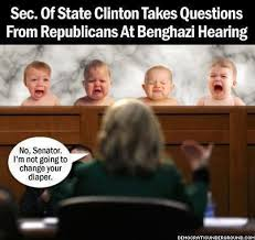Adult Diaper Meme - funny hillary clinton memes and pictures