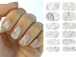 compare prices on marble nail design online shopping buy low