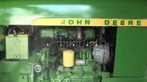 john deere 1010 crawler loader for sale the best deer 2017
