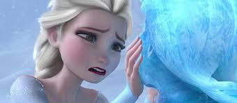 u0027s frozen melted hearts disney
