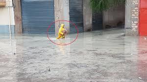 Mm Di Pioggia Alluvione Licata La Procura Di Agrigento Apre Un U0027inchiesta