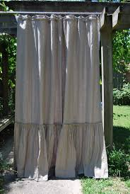 Dainty Home Flamenco Ruffled Shower Curtain 26 Best Shower Curtains Images On Pinterest Ruffles Curtains