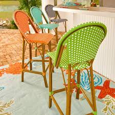 Plastic High Back Patio Chairs by Patio Resin Wicker Patio Chairs Resin Wicker Outdoor Sofa