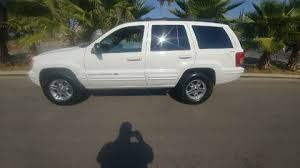 2000 gold jeep grand cherokee used cars sanger car repair oil change fresno ca visalia ca gold