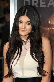 discover the hair show kylie jenner http kyliejenner club discover more than you ever