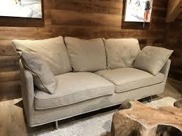 fabrication canapé le canapé pour votre coin salon d excellente fabrication le