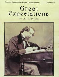amazon com great expectations teacher guide literature teaching