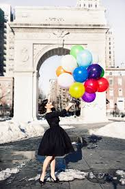 deliver balloons nyc 135 best party balloons images on photography pink