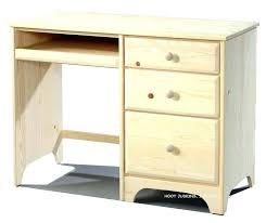 solid pine bookcase 3 drawer computer desk solid pine wood shaker