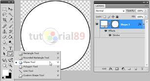membuat garis 3d di photoshop cara membuat stempel berbentuk lingkaran dengan photoshop video
