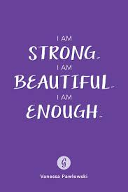 I by Best 25 I Am Ideas On Pinterest I Am Beautiful Affirmations